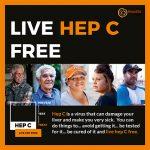 Aboriginal HEP C Booklet