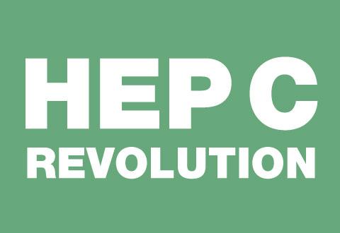 blog image - hep c revolution