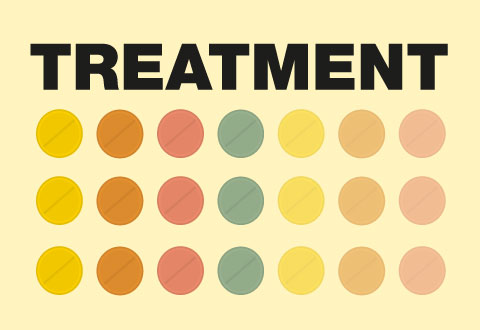 blog image - treatment
