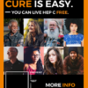 HEP C Poster [A3]