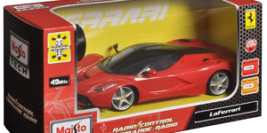 Mobile phones, health promotion and Ferrari cars