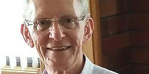 Professor Bob Batey