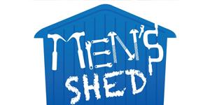 Students target men's sheds for viral hep information
