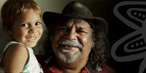How do we Close The Gap in Aboriginal and Torres Strait Islander health?