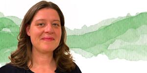 Carrie Fowlie, CEO, Hepatitis Australia