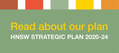 _400x180_strategicplan