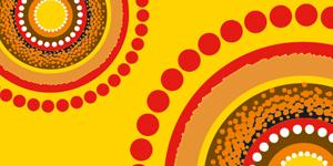 Hepatitis NSW believes Black Lives Matter