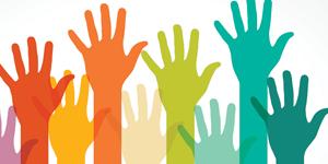 Expressions of Interest - Hepatitis Australia Community Board Member