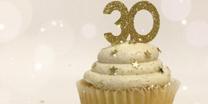 Centre for Social Research in Health celebrating 30 years of impact