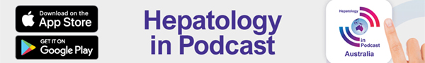 Hepatology in Podcast