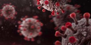 COVID-19 and Hepatitis