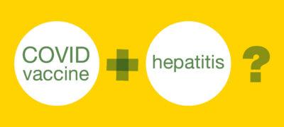 400x180_covidvaccine-2