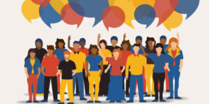 Online community forum dedicated to supporting people with hep B launched